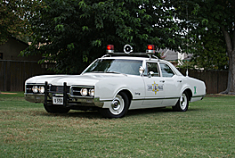 Michael Chevrolet Fresno >> Menlo Park / Ripon Police Emergency Vehicle Show