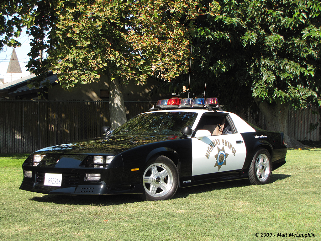 1000+ images about CALIFORNIA HIGHWAY PATROL on Pinterest | Cars ...